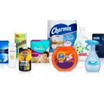 P&G shifts from targeting generic demographics to smart audiences