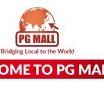 Online marketplace PG Mall comes on with new marketing strategy