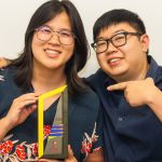 OMD's talent wins Malaysia's first Young Spikes