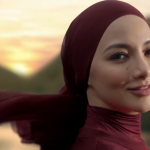 Oppo celebrates finding beauty with star studded narratives