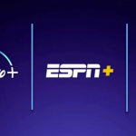 Disney's aggressive streaming package