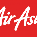AirAsia to collect increased PSC demanded by MAHB under protest