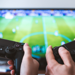 Why gaming will be advertising's next key channel