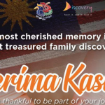 Firefly Airlines Says 'Terima Kasih' To All