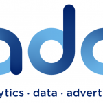 ADA Business Insights helps Businesses Make Better Decisions