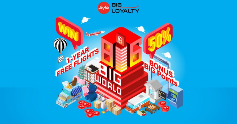 air asia resized