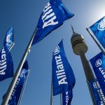 Allianz & Universal McCann join forces in 10/10 brand experience