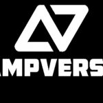 Gaming and Esports media company Ampverse opens its doors in Asia