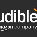 Top publishers sue Amazon's Audible over planned text feature