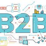 Growing B2B in rapid digital wave