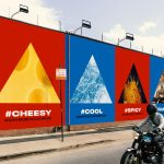 Doritos drops its logo to spark UGC from ad-adverse Gen Zers