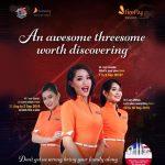 Firefly runs Merdeka and Malaysia Day promotion