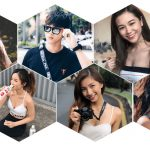 Removing 'likes' is unlikely to threaten quality influencers in Asia'