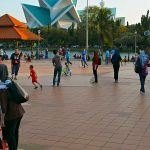 CEMS Malaysia Launches Inaugural Malaysia Travel & Tourism Mart 2020