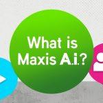 Ensemble and Initiative showcase Maxis' novel AI network capabilities