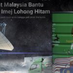 Reprise and Milo reignite the Malaysian spirit in Merdeka video