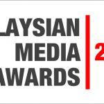 Malaysian Media Awards 2019 will feature media industry top guns