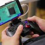 Liftoff reports shows that casual games is mobile gaming's biggest growth category