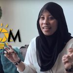 Malaysian filmmaker bags bronze medal at Cannes 2019 for anti-bullying PSA