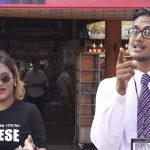 Preetipls, Subhas Nair  apologise for rap video, this time more sincerely