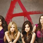 Asian version of Pretty Little Liars to arrive soon