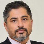 Rakesh Kaul heads group retail banking at RHB