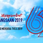 Vote for your favourite Merdeka TVCs now