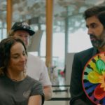 STB and SIA join forces for branded content driven tourism push with 'Unexpected Journeys'