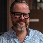 Sascha Kuntze to take over from Joakim Borgström as creative head of BBH Singapore