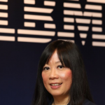 Catherine Lian on diversity, inclusion and the visionary role it plays in IT