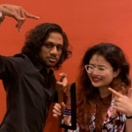 Malaysia's only GOLD at Spikes Asia 2019!