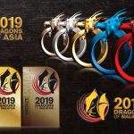 Presenting the 2019 Dragons of Asia & The Dragons of Malaysia Finalists!