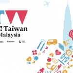 Wow! Taiwan @ Malaysia I-Health Business Matching Concludes In Triumph