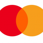 Forget ads, use experiences, says Mastercard CMO