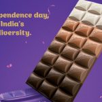 Has India's widely-mocked Cadbury Unity Bar been misjudged by the west?