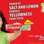 Colgate-Palmolive India's New MD lists 4 ways to regain market share