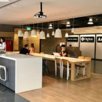 Digitas wins Media AOR for Great Eastern in Singapore