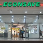 Archery club apologises to Econsave for spreading false information