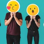 Asian consumers turned off by emotional content