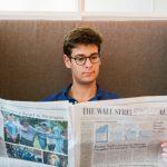 Millennials killed print. Will Gen Z revive it?