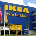 TBWA Singapore wins Ikea South East Asia business from BBH