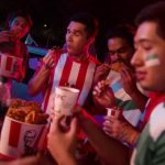 KFC creates inclusive ad for Malaysia Day