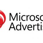 Microsoft Advertising appoints Nick Seckold as VP of advertising sales for Asia-Pacific region