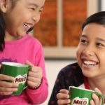 Nestlé Establishes World's Largest MILO Factory in Negeri Sembilan