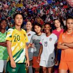 Nike reports payoff from Women's World Cup investment as sales jump 7%