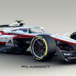 Porsche test drives branded games on Amazon's Twitch