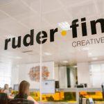 Ruder Finn's SE Asia MD Martin Alintuck resigns after short stint