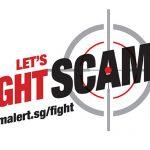 Ogilvy retained for scam awareness campaign