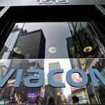 Viacom International Media Networks Announces Partnership with Facebook