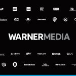 Shake-up at Warner Media with new appointments and resignations